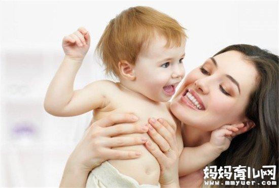 怎样让胎儿聪明的秘诀看过来 8大方法让宝宝赢在起跑线