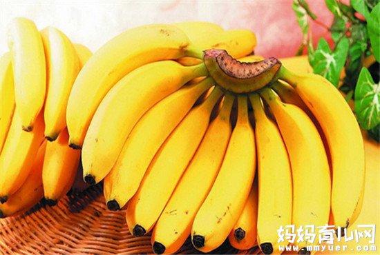 揭秘夏天坐月子适合吃什么水果 这四种水果有助产后恢复
