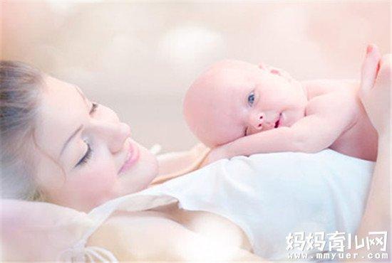 心疼!生了宝宝还不能吃东西 剖腹产后多久能吃东西?