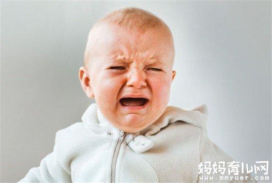"""解析宝宝性子急躁怎么纠正 5大方法让宝宝""""稍安勿躁"""""""