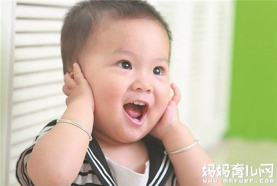 新生儿听力筛查未通过该怎么办 别着急看看医生怎么说