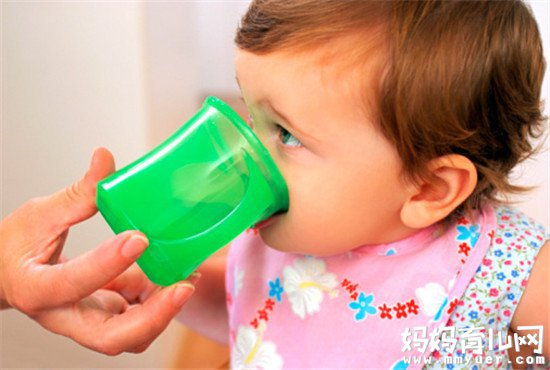 应对宝宝嗓子哑了怎么办的三大法宝 各位宝妈请收好