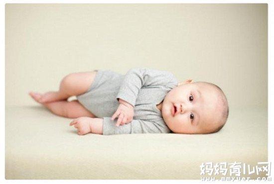 新生儿脐带发炎怎么办别着急 关键是看发炎的程度