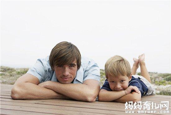 求解孩子性子慢怎么办 五招巧妙纠正孩子性子慢