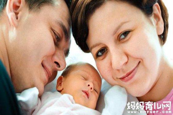5大产后同房避孕措施 助你安享愉悦二人世界