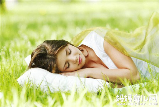 解析梦见自己生孩子代表什么 心想事成or财运滚滚?