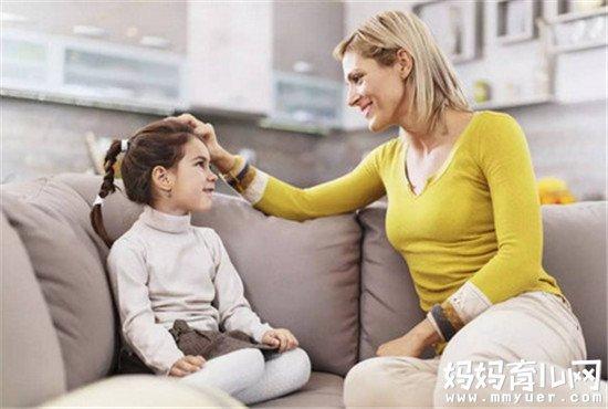 宝宝说谎家长怎么办有妙招 3个方法培养诚实宝宝