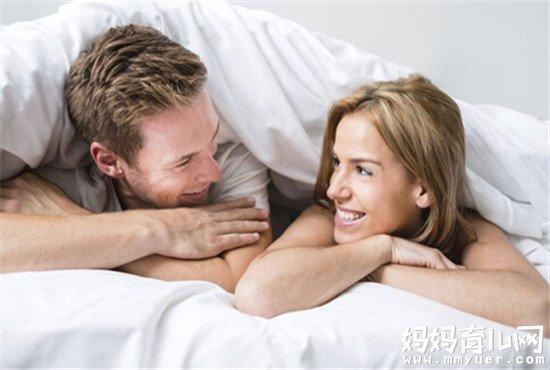 孕期同房多久一次好的科学解释 别把同房禁忌当空气!