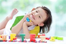 宝宝几岁学英语合适你了解吗 这个时间不早不晚刚刚好