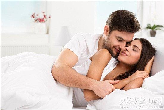 孕期同房会再次怀孕吗的秘密 终于不用担惊受怕了