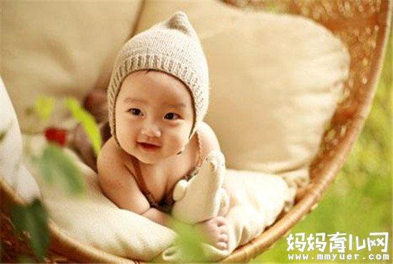 儿科医生告诉你能给新生儿拍照吗 看完秒懂!
