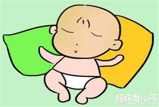 解答宝宝40天看黄疸挂什么科 儿科还是新生儿科?