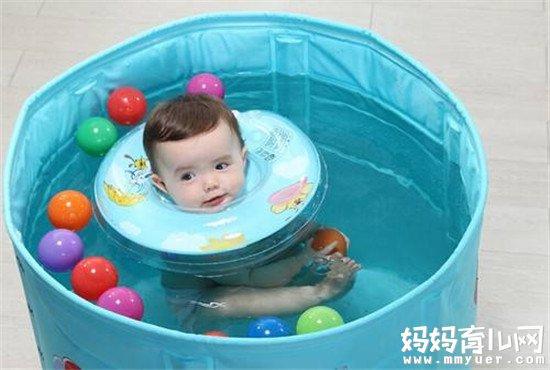 想知道婴儿游泳池什么牌子好 不妨在这5款里面找一找