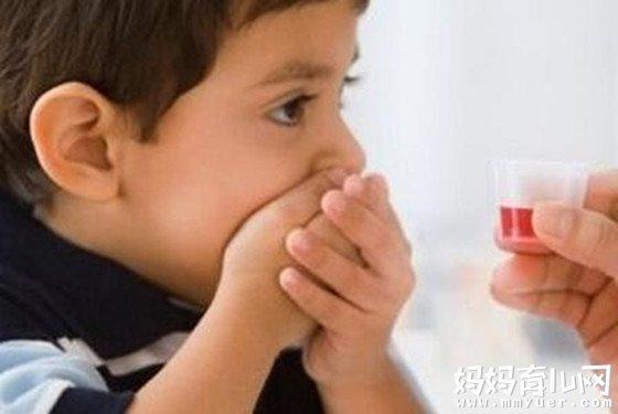 4个月宝宝咳嗽有痰怎么办 都说管用的止咳偏方拿走不谢