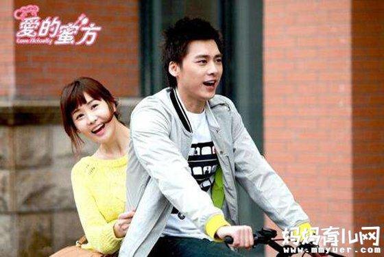 李易峰的现任女友是谁 揭秘李易峰那些桃色绯闻女友们