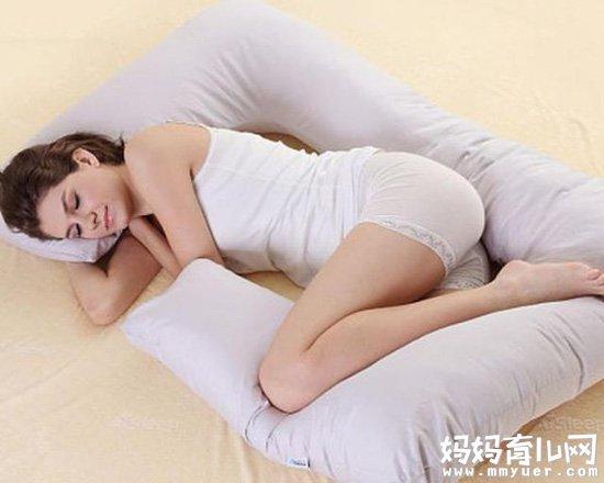 看看孕妇晚上几点睡觉最好 竟然80%的准妈妈都不合格