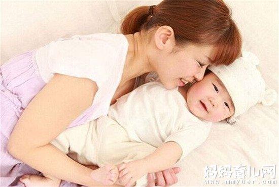 聪明妈妈就要找准时间坐月子 揭秘几月份怀孕坐月子合适