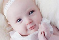 宝宝满月要剃眉毛吗的科学解释 99%的妈妈都后悔不已!