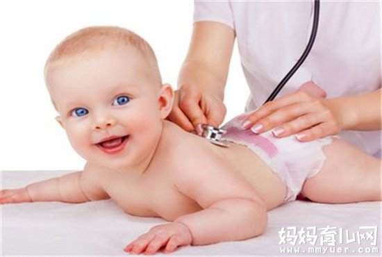 怎么判断宝宝肚子里有没有蛔虫 看这两点就够了