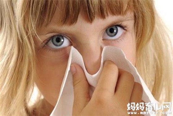 小孩子肺炎会传染吗 如何预防小儿肺炎?