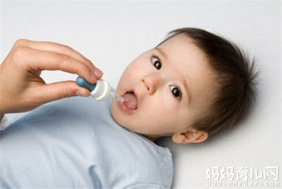 养生大法告诉你宝宝咳嗽老不好怎么办 就4招!