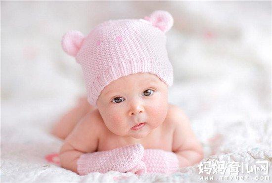 宝宝不长肉的五大原因逃不了 看看你家宝宝是哪一个