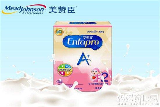 独家揭秘什么奶粉消化吸收好 助吸收口碑最好的3款奶粉