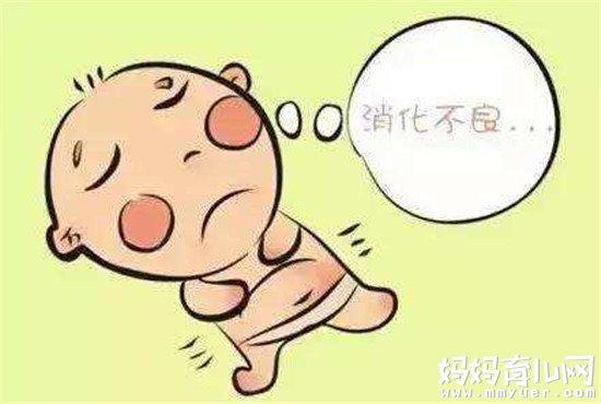 宝宝一吃母乳就拉肚子怎么回事 原来是它在作怪