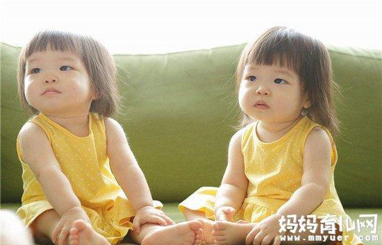 双胞胎剖腹产多少钱 双胞胎剖腹产要收双倍钱吗