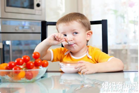 孩子不爱吃饭什么原因 孩子不爱吃饭是缺锌吗?