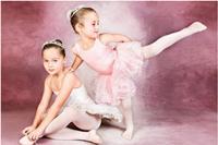 孩子学舞蹈的最佳年龄是几岁?原来大多数家长都错了!