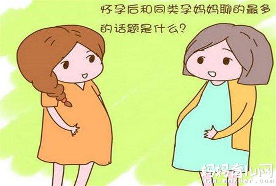 头位是顺产的必要条件 胎儿头位高能顺产吗