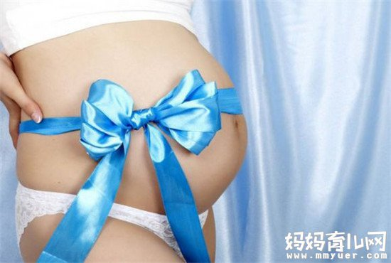 肚皮痒是孕期常见的症状 怀孕肚皮痒可以抓吗