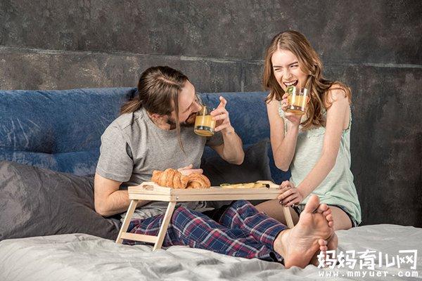 超全版:怀孕前三个月注意事项 从生活饮食到孕期检查