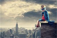【叛逆期】叛逆期的男孩教育方法 简单6步助你一臂之力!