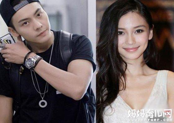 陈伟霆的现任女朋友是谁 深扒陈伟霆的昔日感情史