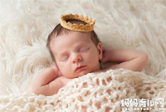 夏天宝宝睡觉离不开空调 宝宝睡觉能开一整晚空调吗