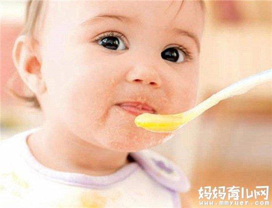 宝宝吃中药期间可以吃益生菌吗 益生菌可以和中药同服吗