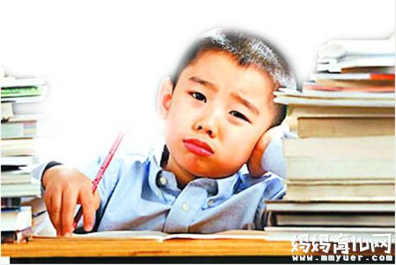 孩子厌学家长怎么办 达人支招就三点