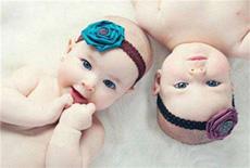 揭秘双胞胎一般多少周出生 等到足月再生就晚啦