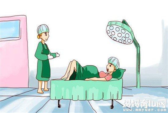 欲知产前盆骨测量痛不痛 让经历过的孕妈告诉你