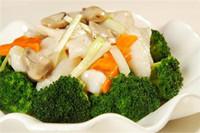 顺产月子炒菜菜谱大全 超全超简单的月子餐食谱做法!