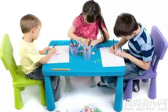 孩子上小学需要什么手续 孩子上小学所具备的条件和准备