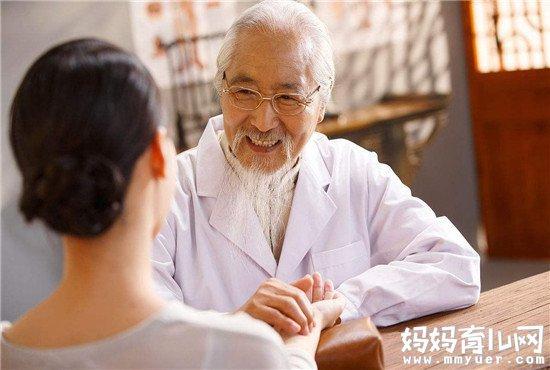 揭秘中医把脉看男女准不准 中医把脉看男女的原理
