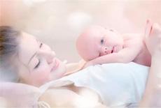 一般停止哺乳后多久来月经 超过这个时间还没来要小心