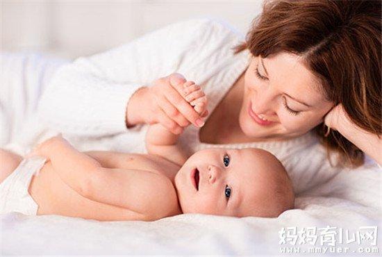 停止哺乳后胸部会变小吗 4招教你如何维持丰满胸部