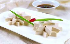 一岁宝宝可以吃豆腐吗  适合宝宝吃的6种豆腐做法