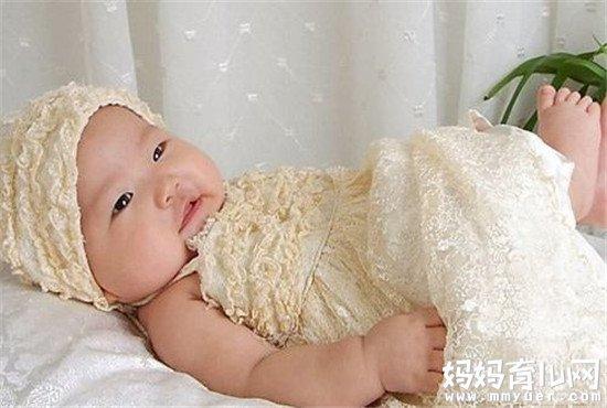 新生儿白天睡眠少的5大原因 罪魁祸首原来是它