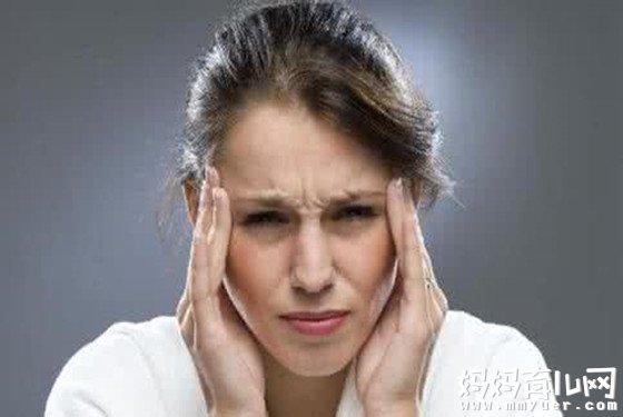 坐月子期间发烧怎么办的小难题 7招轻松破!