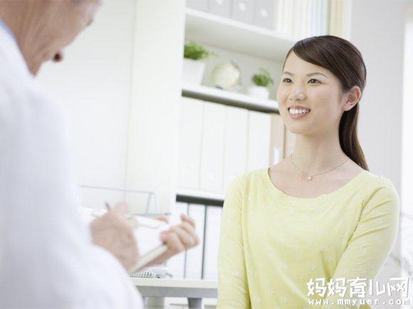 妇科解秘:关于二胎产后恶露多久干净算正常的那些事